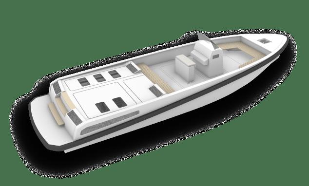 https://www.hynova-yachts.fr/assets/uploads/2020/06/yacht-protoype-new-era.png