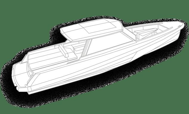https://www.hynova-yachts.fr/assets/uploads/2020/06/yacht-sur-mesure.png